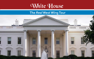 real-west-wing-tour-guide-cover