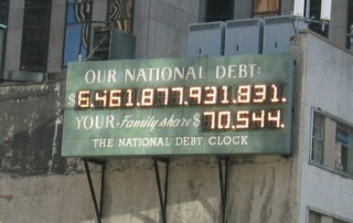 debt_clock